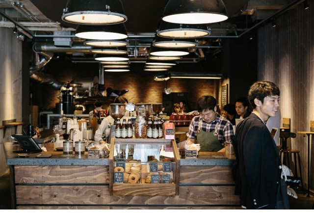 The-Roastery-Coffee-By-Nozy-Tokyo5