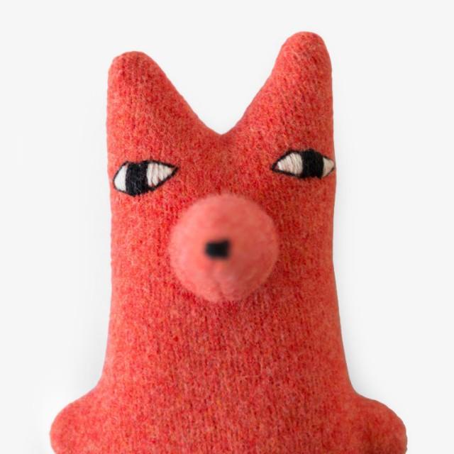 donna-wilson-squirril-fox-belgie-donna-wilson-belgium-vos-knuffel-wolf-en-wolkje-02_1024x1024