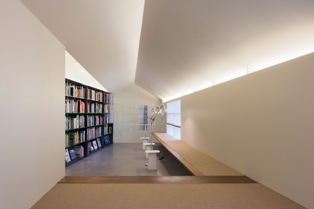 Share-Design-Blog_HC-design-library-by-ONE-O-One-Architects-07