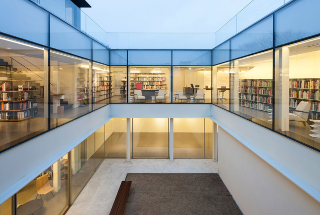 Share-Design-Blog_HC-design-library-by-ONE-O-One-Architects-12
