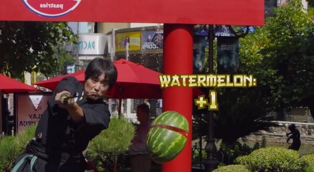 toaster_strudel_fruit_ninja