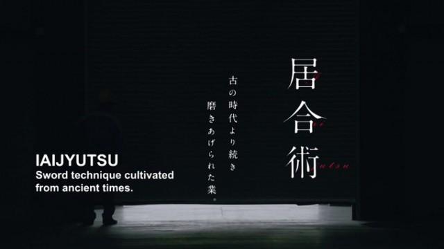 youtube-yasukawa-robot-arm-1