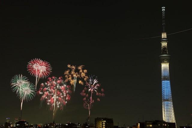1024px-2012年隅田川花火大会