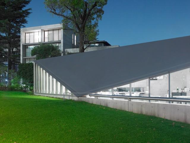 21-21-Design-Sight-Architect-Takao-Ando-Photo-by-Jonathan-Savoie_2048