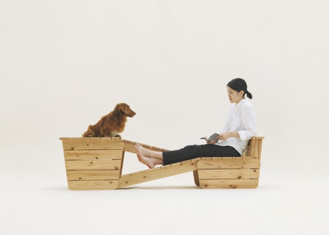 dezeen_Architecture-for-Dogs_ss_10