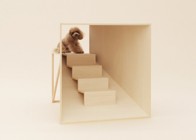 dezeen_Architecture-for-Dogs_ss_12