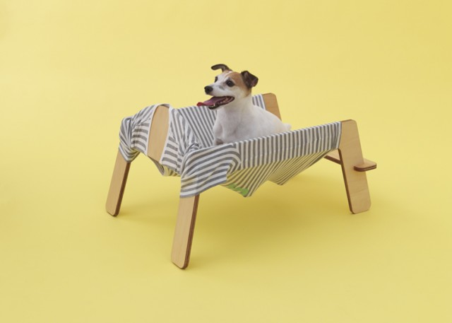 dezeen_Architecture-for-Dogs_ss_15