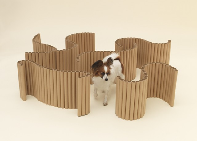 dezeen_Architecture-for-Dogs_ss_7