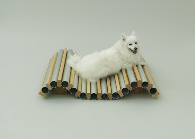 dezeen_Architecture-for-Dogs_ss_8