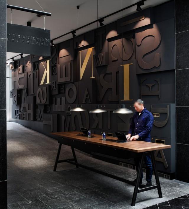 ink-hotel-amsterdam_030615_06