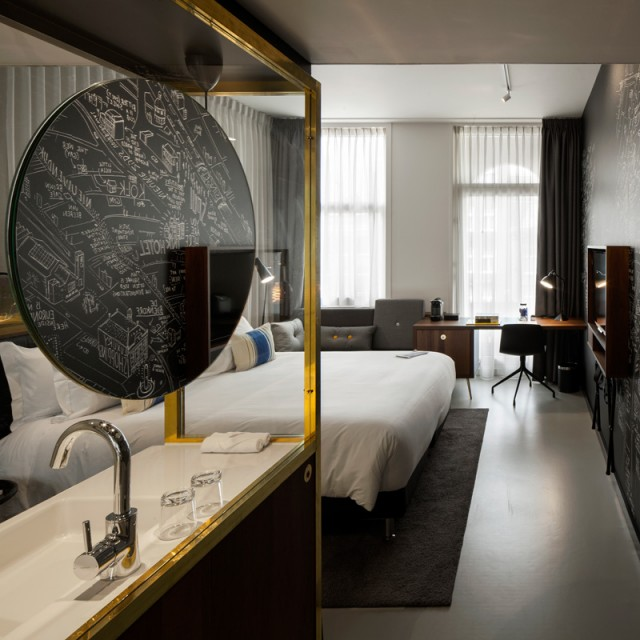 ink-hotel-amsterdam_030615_31