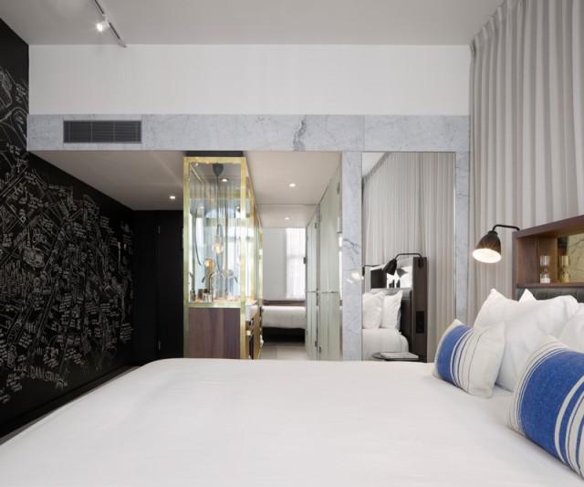 ink-hotel-amsterdam_030615_33
