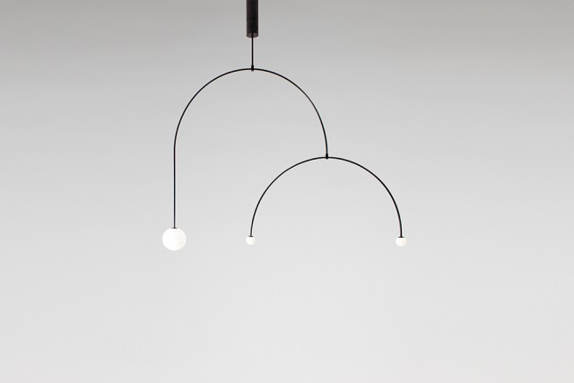 michael-anastassiades-lighting-2015-1