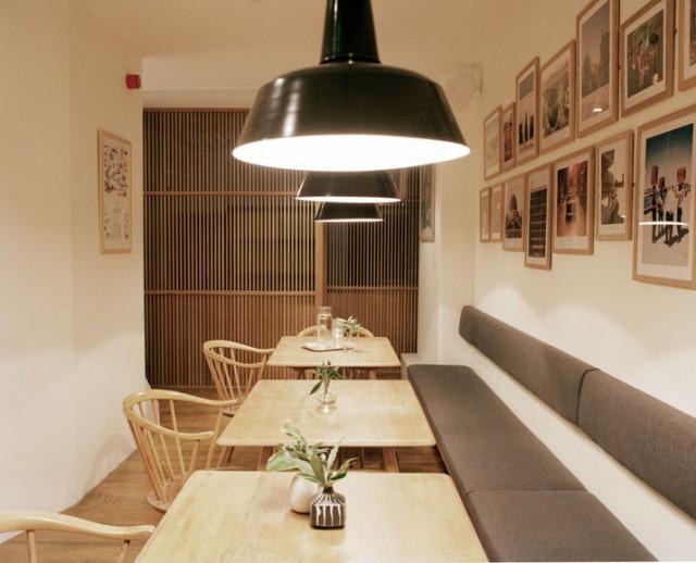 monocle-cafe-london-yatzer-1