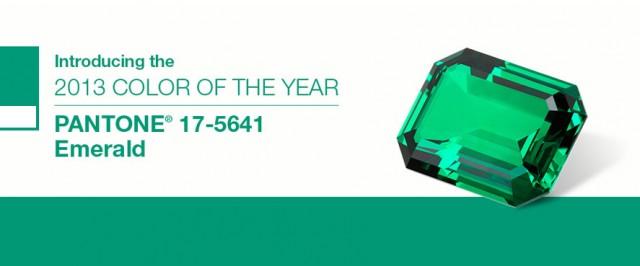 2013-Emerald