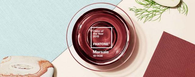 2015-Marsala