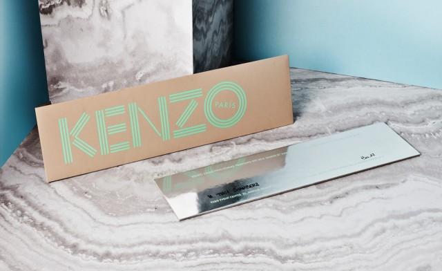 8-Kenzo
