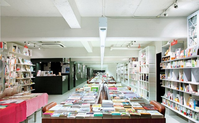 hiroshi-nakamura-shibuya-publishers-4