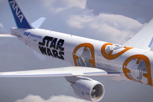 star-wars-ana-jet-3