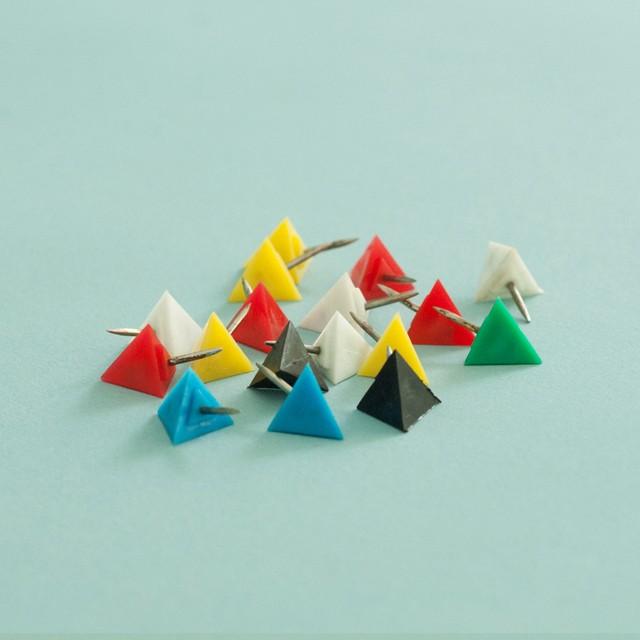 三角造型大头针,彰化市