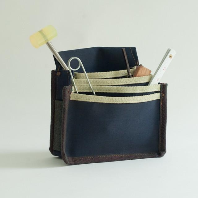 工具袋,彰化鹿港镇