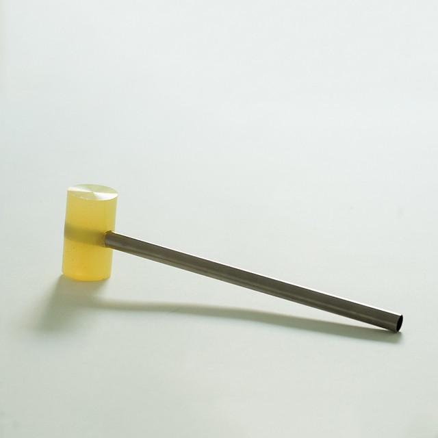 橡胶锤,台北市