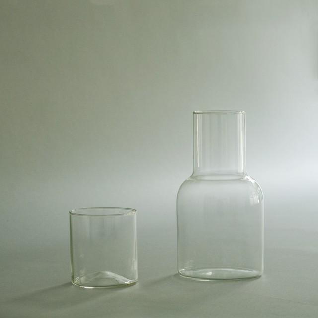 玻璃冷水壶,高雄市冈山区