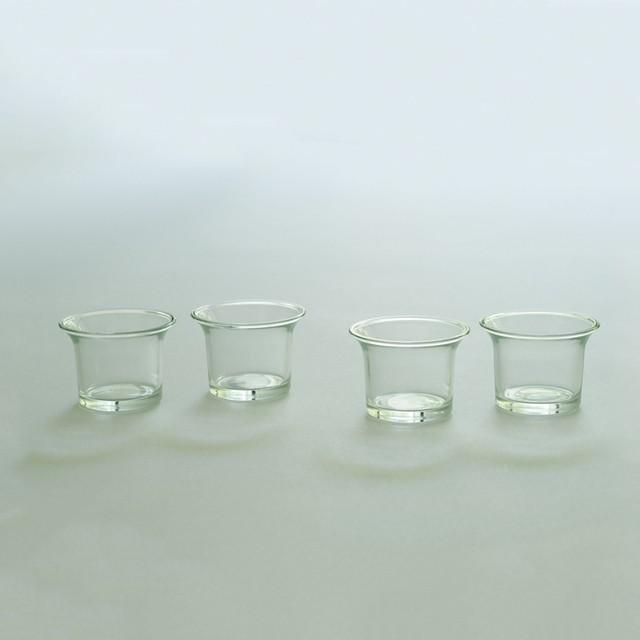 玻璃小皿,高雄市冈山镇