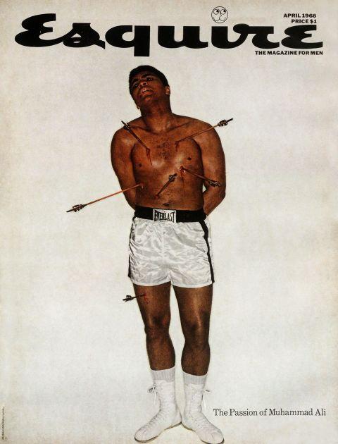 13-APRIL 1968