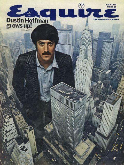 16-JULY 1970