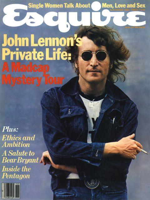 21-NOVEMBER 1980