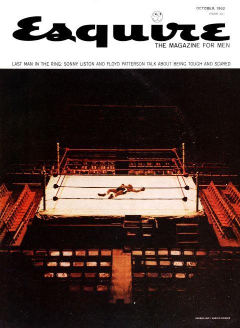 6-OCTOBER 1962