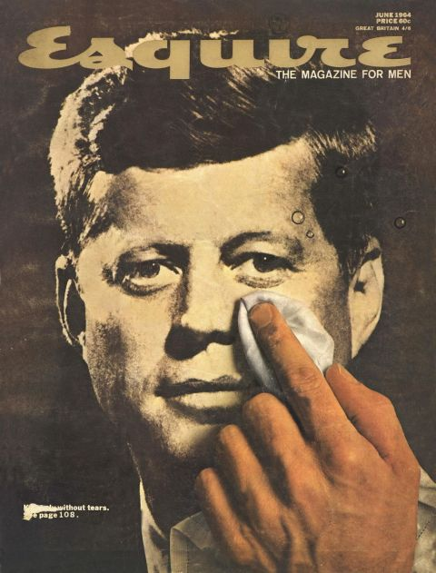 8-JUNE 1964