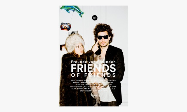 FVF-Friends-Book-FT-0