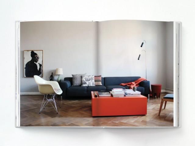 Freunde-von-Freunden-Berlin-Book-3-924x692