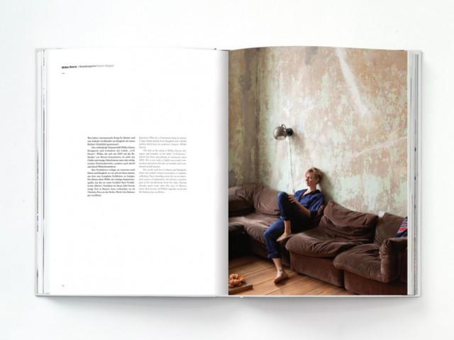 Freunde-von-Freunden-Berlin-Book-4-924x692
