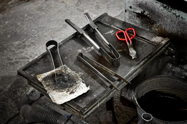 Glass_production_Nuutajarvi_8