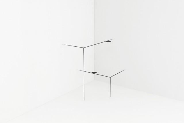 border_table06_hiroshi_iwasaki