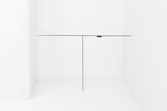 border_table13_hiroshi_iwasaki