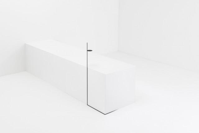 border_table21_hiroshi_iwasaki
