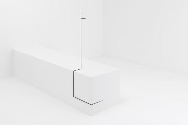 border_table23_hiroshi_iwasaki