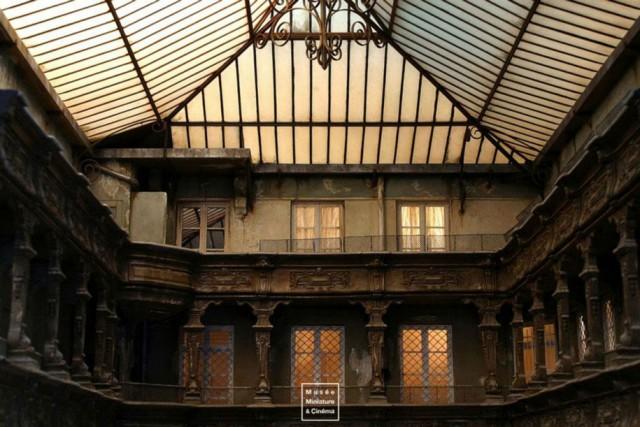 realistic-miniature-rooms-dan-ohlman-france-21
