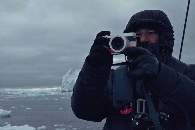 002_Leica-Moncler-BKS1