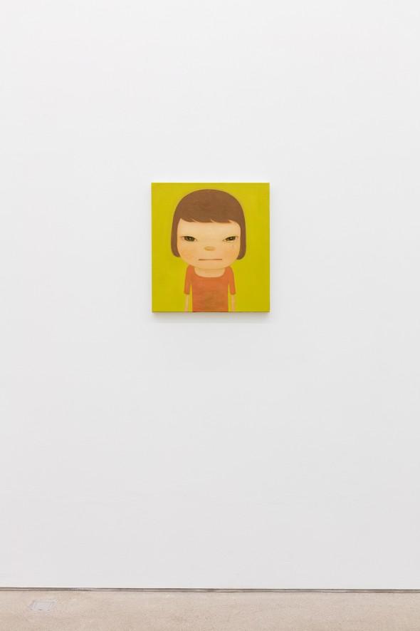 Berlin-Art-Link-Yoshitomo-Nara-Johnen-Galerie-2015-590x885