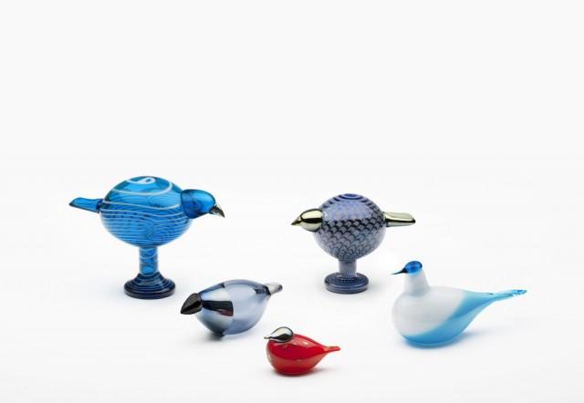 Birds_by_Toikka_group_1