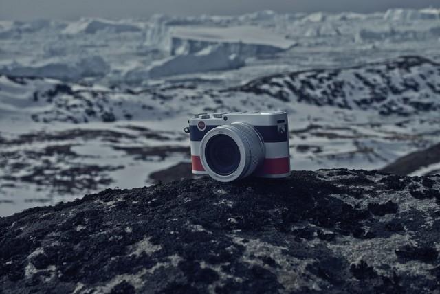 Leica.Moncler