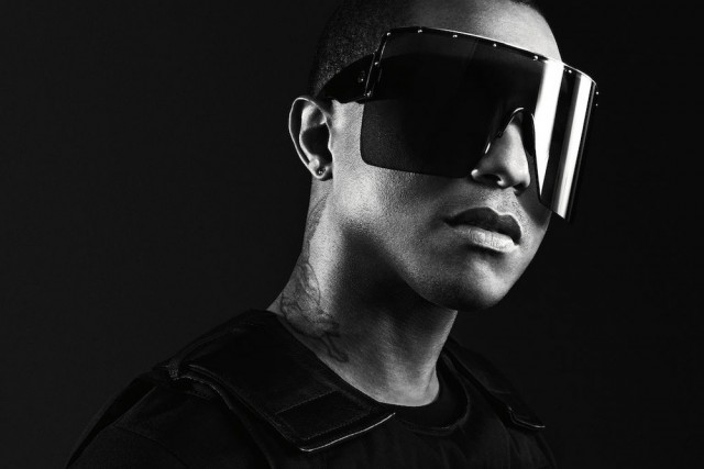 pharrell-williams-talks-about-his-new-moncler-lunettes-collection-11