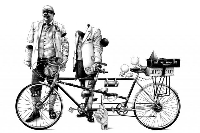 Retro-Tweed-by-Ugo-Gattoni-2013