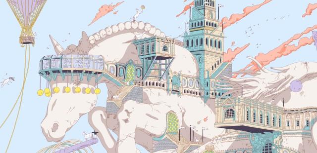 domus-01-gattoni-hippopolis