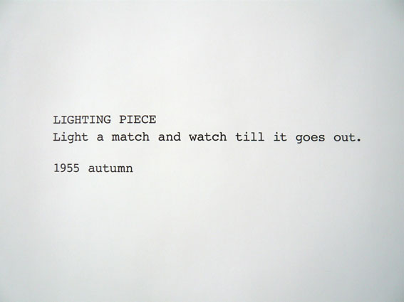 yoko_ono_lighting_piece